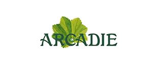 http://www.arcadie.fr/