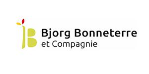 http://www.bjorgbonneterreetcie.com/fr/home