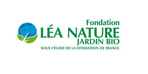 http://leanature.com/la-fondation/la-fondation-lea-nature-jardin-bio/